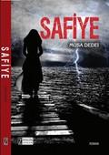 Safiye, Clz