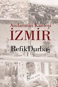 Anılarımın Kardeşi İzmir, Clz