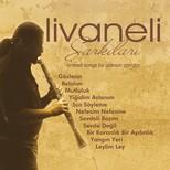 Livaneli Şarkıları Plak