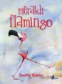 Meraklı Flamingo, Clz