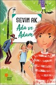 Ada ve Adam, Clz
