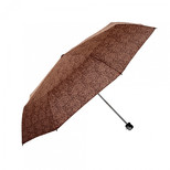 Biggbrella Şemsiye, Kahverengi