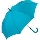 Fare Şemsiye 1115, Mavi