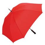 Fare Otomatik Şemsiye 1182, Kırmızı