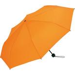 Fare Mini Şemsiye 5002