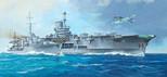 Rev-Maket Gemi HMS Ark Royal 5149