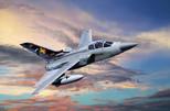 Revell Maket Uçak Tornado F3 3925