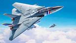 Revell Maket Uçak Super Tomcat 3950