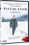 The Snowman - Kardan Adam