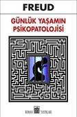 Günlük Yaşamın Psikopatolojisi, Clz