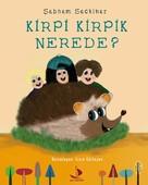 Kirpi Kirpik Nerede?, Clz