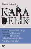 Kara Delik, Clz