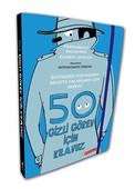 50 Gizli Görev İçin Kılavuz, Clt