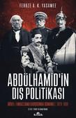 Abdülhamid'in Dış Politikası, Clz