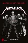 Metallica-Metalin Şeytanları, Clz