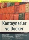 Konteynerler ve Docker