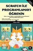 Scratch İle Programlamayı Öğrenin, Clz