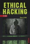 Ethical Hacking-Offensive&Defensive