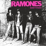 Rocket To Russia (Remastered) Plak