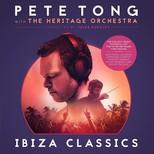 Pete Tong ibiza Classics, Plk