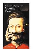 Faust, Clz