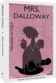 Mrs.Dalloway, Clz