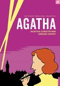 Agatha-Agatha Christie'nin Gerçek H, Clz