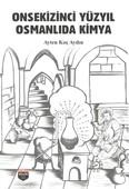 Onsekizinci Yüzyıl Osmanlıda Kimya, Clz