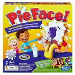 Pie Face Kutu Oyunu E2762