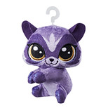 Littlest Pets Shop Mini Pelüş Figür E0135