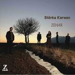 Zehar