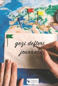 Gezi Defteri-Journal