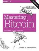 Mastering Bitcoin 2e : Programming the Open Blockchain