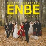 Behzat Gerçeker ve Enbe Orkestrası