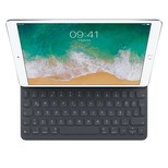 "Apple 10.5""iPad ProSmart TR QKlavye"