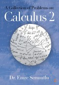 A Collection of Problems on-Calculus 2