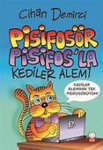 Pisifosör Pisifos'la Kediler Alemi, Clz