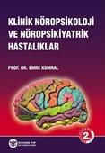 Klinik Nöropsikoloji ve Nöropsikiya, Clz