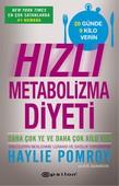 Hızlı Metabolizma Diyeti