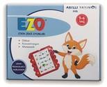 EZO-Etkin Zeka Oyunları Dikkat