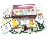 EZO-Etkin Zeka Oyunları