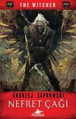 Nefret Çağı-The Witcher Serisi 4