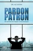Pardon Patron