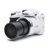 Kodak Pixpro AZ421 16MP 42X Optik Zoom Dijital Fotoğraf Makinası