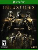 XONE Injustice 2: Legendary ED