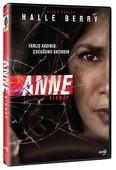 Kidnap - Anne, Dvd