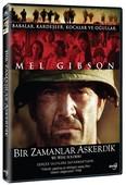 We Were Soldiers - Bir Zamanlar Ask, Dvd