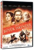 Alexander - Büyük İskender, Dvd