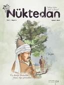 Nüktedan Dergisi Sayı 4