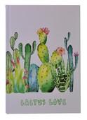 Deffter Cactus / Cactus Love - 2